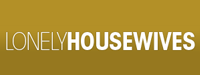 LonelyHouseWives review 2014