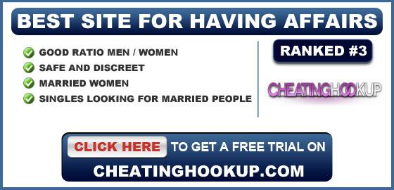 is CheatingHookup.com works