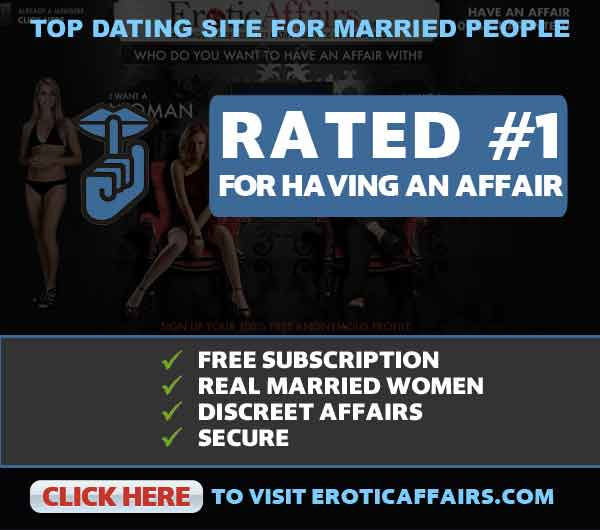EroticAffairs.com user complaints and scams