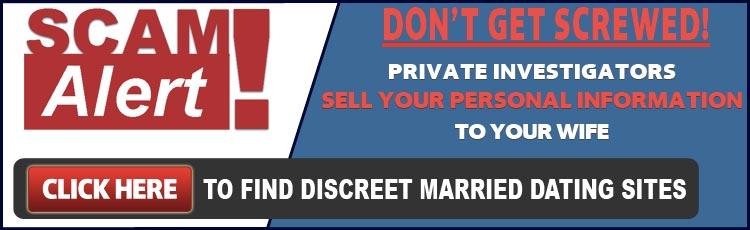 best secret affair sites